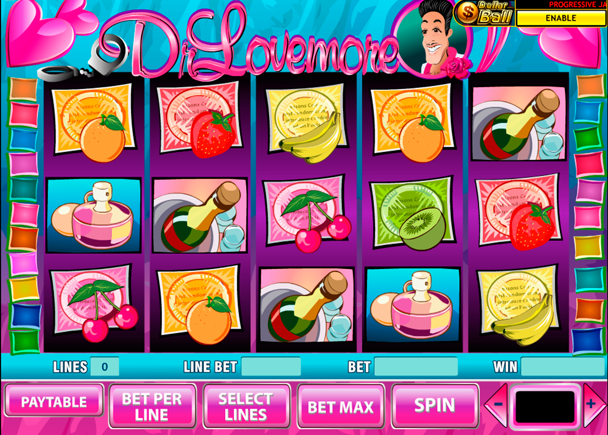online casino slot games is it looks Online slots - the slot games are probably the easiest casino games in the world since you only have to flick the slot switch and leave it all to lady luck the slot games consist of 3 - 9 rows of pictures or icons that spin at various speeds.