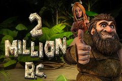 logo 2 million bc betsoft слот