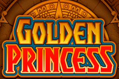 logo aztec princess playn go слот