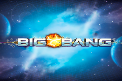 logo big bang netent слот