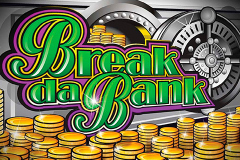 logo break da bank microgaming слот