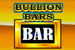 logo bullion bars novomatic слот