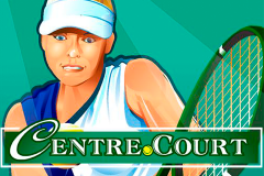 logo centre court microgaming слот
