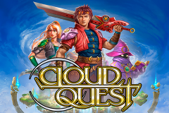 logo cloud quest playn go слот