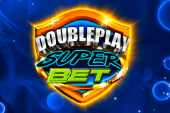 logo double play superbet nextgen gaming слот