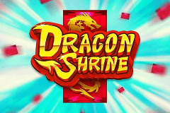 logo dragon shrine quickspin слот