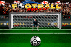 logo football rules playtech слот