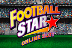 logo football star microgaming слот