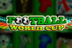 logo football world cup novomatic слот