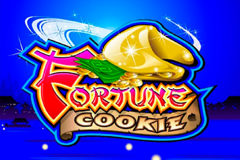 logo fortune cookie microgaming слот