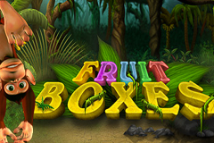 logo fruit boxes isoftbet слот