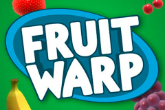 logo fruit warp thunderkick слот