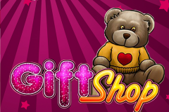 logo gift shop playn go слот