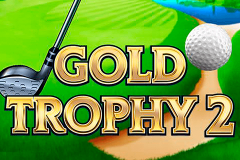 logo gold trophy 2 playn go слот