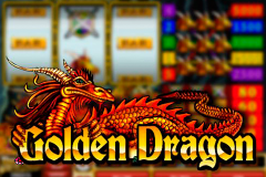 logo golden dragon microgaming слот
