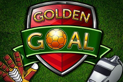 logo golden goal playn go слот