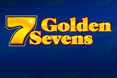 logo golden sevens novomatic слот