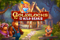 logo goldilocks quickspin слот