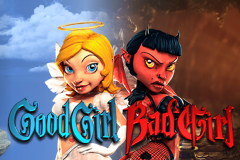 logo good girl bad girl betsoft слот