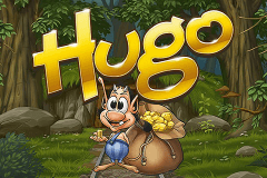 logo hugo playn go слот