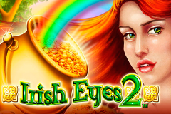 logo irish eyes 2 nextgen gaming слот