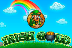 logo irish gold playn go слот
