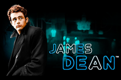 logo james dean nextgen gaming слот