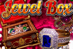 logo jewel box playn go слот