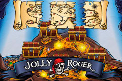 logo jolly roger playn go слот
