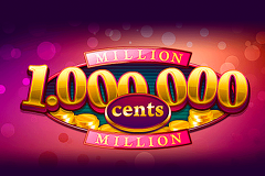 logo million cents hd isoftbet слот