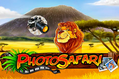 logo photo safari playn go слот