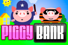 logo piggy bank playn go слот