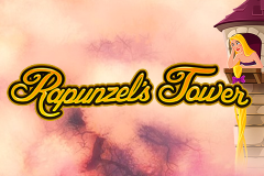 logo rapunzels tower quickspin слот