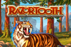 logo razortooth quickspin слот