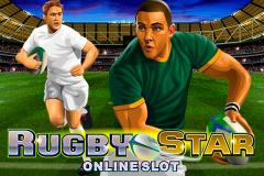 logo rugby star microgaming слот