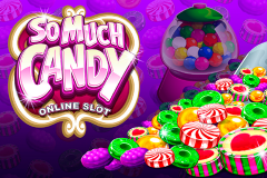 logo so much candy microgaming слот