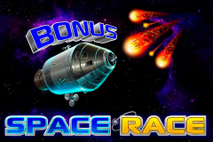 logo space race playn go слот