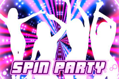 logo spin party playn go слот
