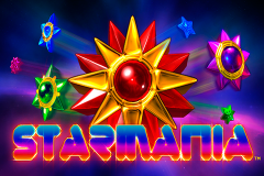 logo starmania nextgen gaming слот