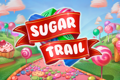 logo sugar trail quickspin слот