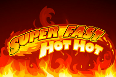 logo super fast hot hot isoftbet слот