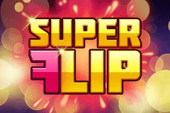 logo super flip playn go слот
