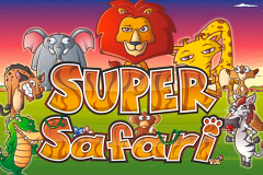 logo super safari nextgen gaming слот