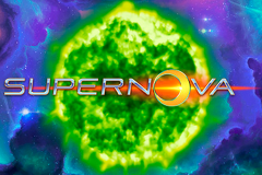 logo supernova quickspin слот