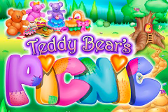 logo teddy bears picnic nextgen gaming слот