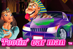 logo tootin car man nextgen gaming слот