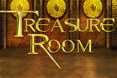 logo treasure room betsoft слот