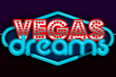 logo vegas dreams microgaming слот
