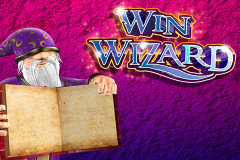 logo win wizard novomatic слот