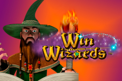 logo win wizards novomatic слот
